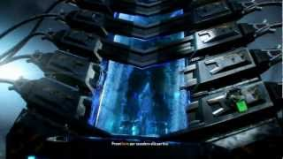 Crysis 3 PC - walkthrough parte 1 gameplay completo in italiano ITA HD 1080p