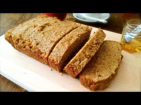Quick Bread Recipe Karask Traditional Estonian Barley Bread