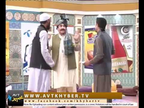 Ismail Shahid And Rahim Shah new Afghani Kuchy style 2017 avt khyber