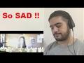 Isyana Sarasvati - Tetap Dalam Jiwa Reaction ! - NGReacts