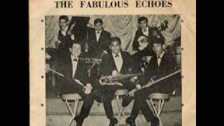 The Fabulous Echoes - A Little Bit Of Soap - Slide Show