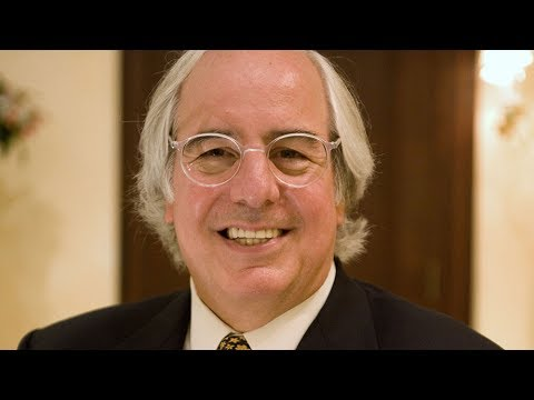Catch Me If You Can: Frank Abagnale's Story