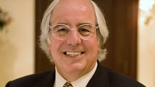 Video Catch Me If You Can: Frank Abagnale's Story download MP3, 3GP, MP4, WEBM, AVI, FLV Juni 2017