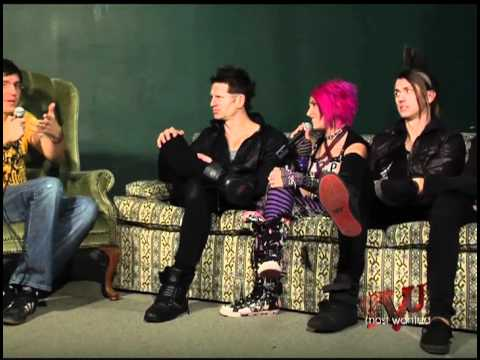 Icon For Hire On Tvus Most Wanted Youtube