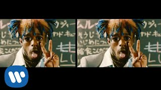 Lil Uzi Vert - Ps & Qs [Official Music Video] UZI 検索動画 30