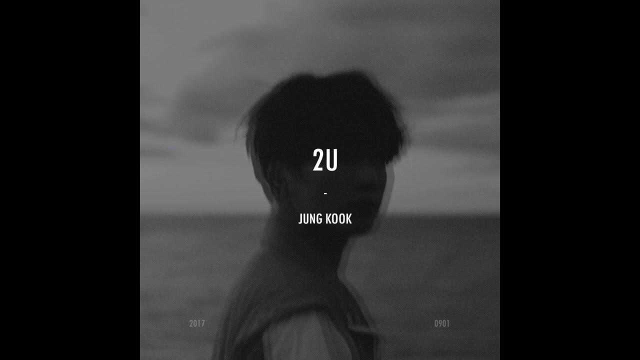 mp3 download jungkook 2u cover happyjkday youtube