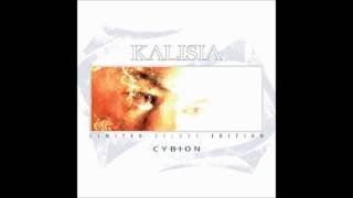 Kalisia - Cybion [entire album]