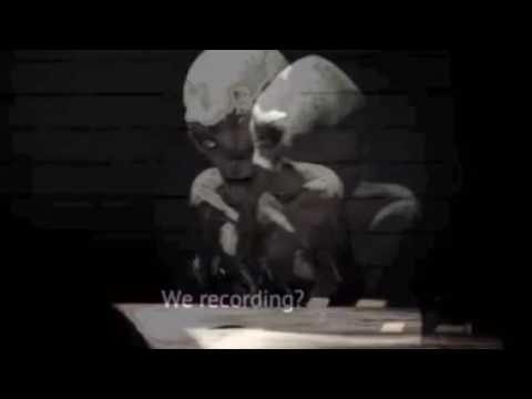 Wikileaks Alien Interview. Death Doesn't Exist. NASA Classified Files. Must See
