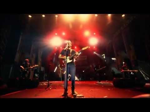 CASCADE | THE HYPNOTIZER | KICKFEST 2011 Mp3