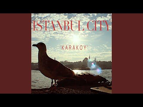 Top Tracks - Istanbul City