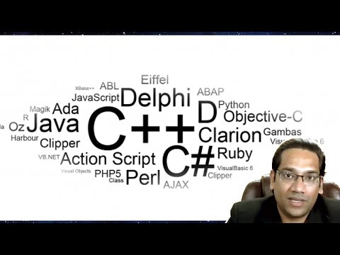 Motivation for Software Developers ( Nikhil Narayan, Hindi, Spiritual )