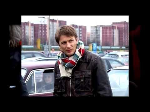 Александр Константинов, Актер фото, биография