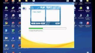 Видео урок как правельно установить Microsoft Excel 2010