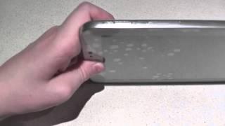 Что делать если завис планшет  SAMSUNG GALAXY TAB 3(, 2015-02-09T20:28:14.000Z)