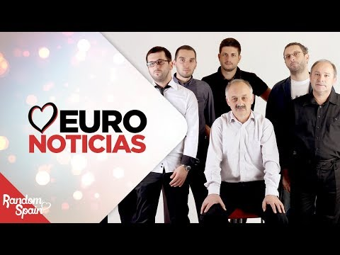 EuroNoticias: Alemania, Portugal, Georgia, Malta, Bielorrusia...