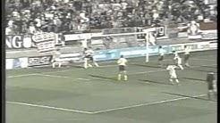 Dutch Eredivise -Matchday 11 -November 7, 2004