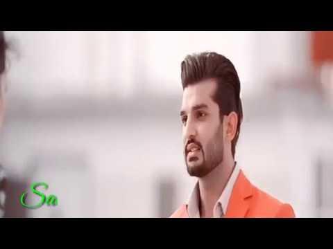 Har Pal Meri Yaad Tumhe Tadpayegi What'sApp Status Video | Pardesi Pardesi | Sad Song