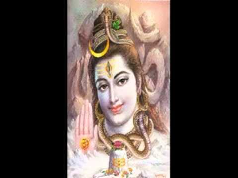 Mahamrityunjay Mantra Performed By Anuradha Paudwal www keepvid com