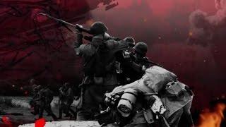 Документальный фильм «Соловьёва переправа: между жизнью и смертью»