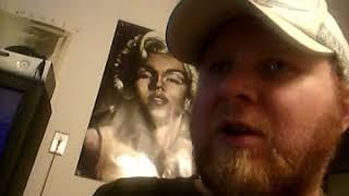 Drizzle wrestling show August episode part 1