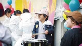 親子で楽しめるロックフェス「Rocks ForChile 2018」(2018年4月7日(土...