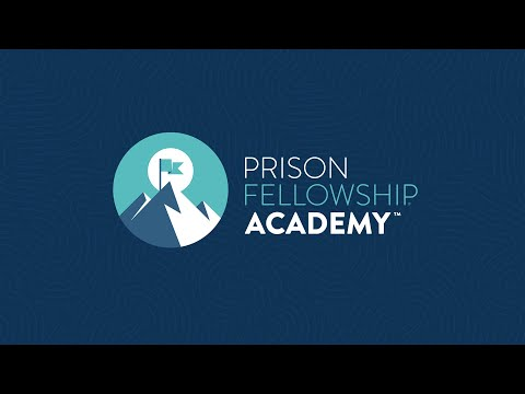 What is the Prison Fellowship Academy®?