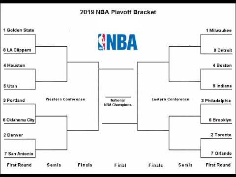 last year's nba playoff bracket - 792×576