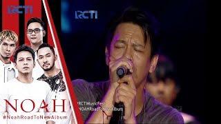 "Download RCTI MUSIC FEST - NOAH ""Ku Katakan Dengan Indah"" [16 SEPTEMBER 2017]"