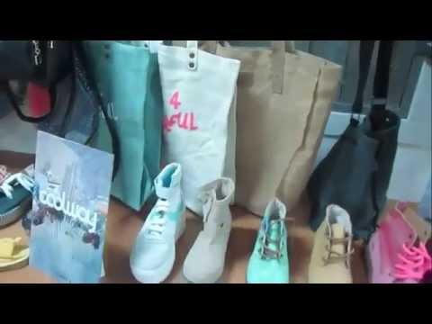 купить замшевые туфли женские