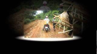 Intro Anh sang nui rung 3