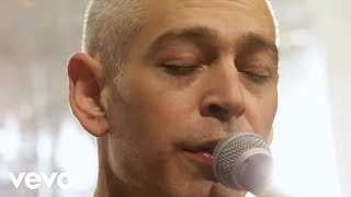 Matisyahu Back to the Old