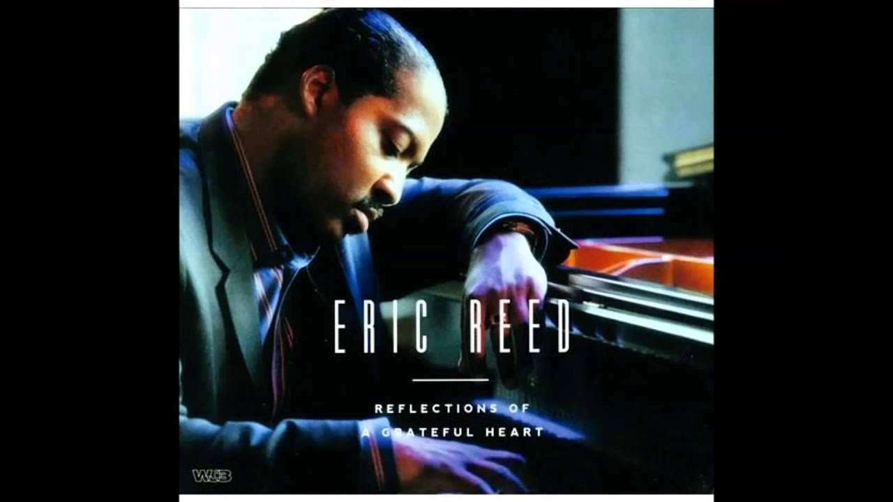 eric-reed-new-morning-curtjazz