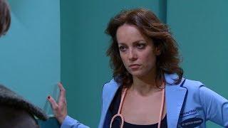 A nap kérdése: Vera elhagyja Misit? - Jóban Rosszban│Kedd 21.00