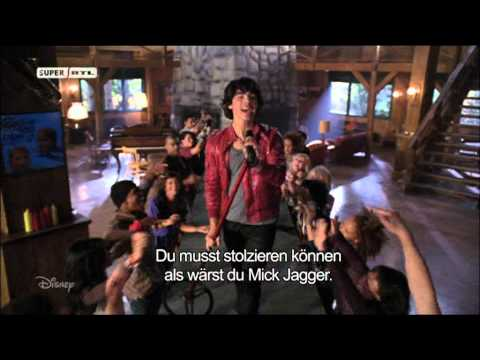 camp rock 2 ganzer film deutsch kkiste