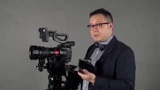 PD Movie Remote Air Pro Review Part 3