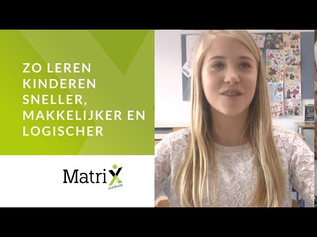 Het onderwijs in Zutphen: beter, sneller en eenvoudiger