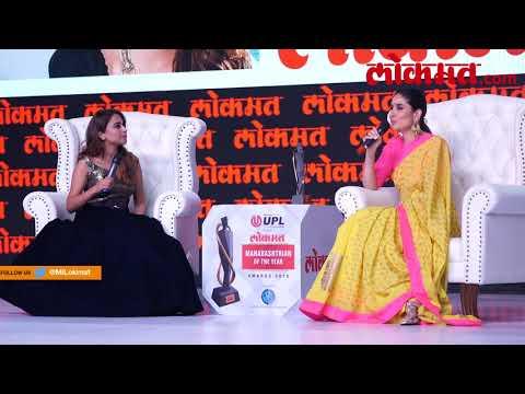 Taimur Is A Threat To Akshay Kumar's Stardom, Says Kareena Kapoor