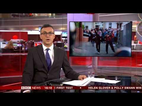 14/07/2013 BBC UK News at 6