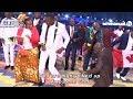 SCOAN 01/09/19: Victory Praises & Worship with Emmanuel TV Singers