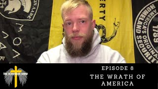 The Wrath of America | The Schumann Show #8