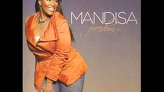 Watch Mandisa How Much video