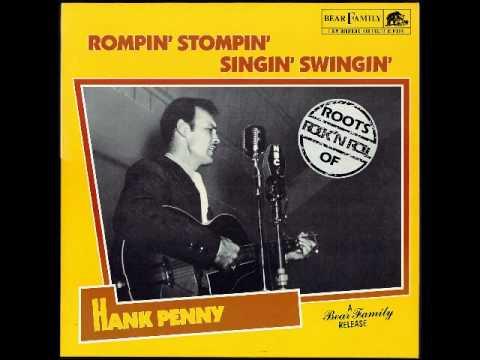 HANK PENNY-Fan It (&Jaye P.Morgan).avi