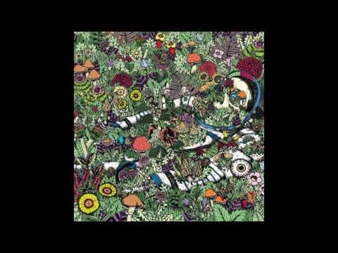 "Oozing Wound - ""Whatever Forever"" New Full Album 2016 Mp3"
