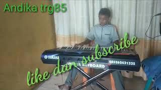 Download Mp3 Lagu Karo Versi Dj Keyboard Yamaha Prs 775