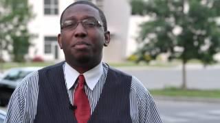 Return  Commissioner Carl Dehaney Jr  to Nassau County Sanitation District 2