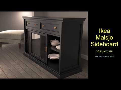 newest c5172 7ffde 3dsMax Furniture