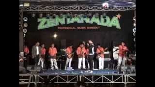 Video ZENTANADA - Cincin Kepalsuan - Farid Ali download MP3, 3GP, MP4, WEBM, AVI, FLV Mei 2018