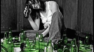 Можно ли резко бросить пить эутирокс 25мг
