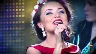 Болгар Кызлары - Кубәләгем Rial Records video