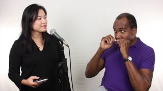 improving your vocals when singing softly   behindthescenes   part4